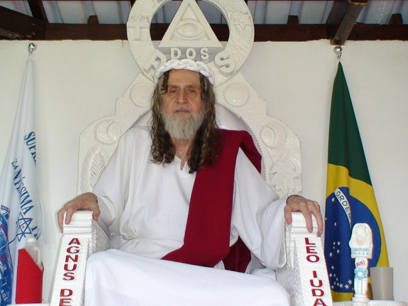 altar-brasilia