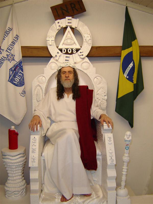 altar-curitiba-2005